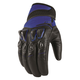 Blue Konflict Gloves