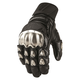 Timax Short Gloves