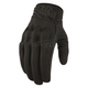 Womens Anthem 2 Stealth Gloves