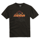 Luciferno T-Shirt