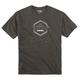 Raiden Corp T-Shirt
