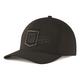 1000 Tech Hat