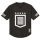 Griddle Jersey
