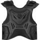 Womens Stealth Stryker Vest