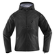 Womens Merc Stealth Jacket