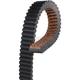 G-Force C12 Drive Belt - 43C4289