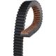 G-Force C12 Drive Belt - 45C4553