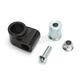 Spring Retainer Kit - SM-04300
