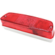 Taillight Assembly - 01-104