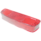 Taillight Lens - 01-104-04