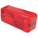 Taillight Lens - SM-01046