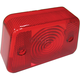 Taillight Lens - AT-01052