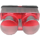 Taillight Lens - SM-01079
