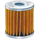 Extra Guard Oil Filter - CH6098