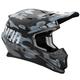 Midnight Sector Covert Helmet