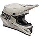 Sand Sector Covert Helmet