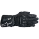 Black/Dark Gray Stella SP-8 v2 Women's Gloves
