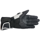 Black/White Stella SP-8 v2 Women's Gloves