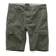 Military Green Constructor Shorts