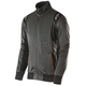 Charcoal Spa Track Jacket