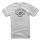 Silver First Order T-Shirt
