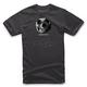 Black SkullDuggery T-Shirt
