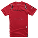 Red Ally T-Shirt