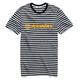 Black/White Studio T-Shirt