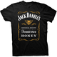 Black Honey Label T-Shirt