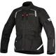 Black Andes v2 Drystar Jacket