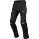Black Ramjet Air Pants