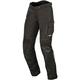 Women's Black Stella Andes v2 Drystar Pants