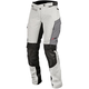 Women's Light Gray/Black/Dark Gray Stella Andes v2 Drystar Pants