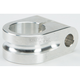 7/8 in. Raw Milled Mirror Mount - R-MM875-MA