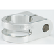 Raw 1 in. Slotted Mirror Mount - R-MM100-SA