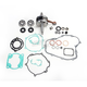 Bottom End 88cc Stroker Kit - CBK0208