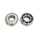 Main Bearing & Seal Kit - K091