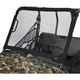 Rear Windshield  - 18-155-010401RT