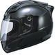 Gloss Black GM69 Helmet