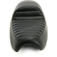 Cafe Racer Seat - BC407-012
