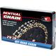 520 R3-3 Chain