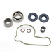 Water Pump Repair Kit - WPK0066