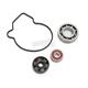 Water Pump Repair Kit - WPK0065