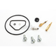 Economy Carburetor Repair Kit - 18-9347