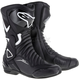 Black Stella SMX-6 v2 Women's Boot