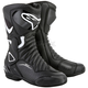 Black/White Stella SMX-6 v2 Women's Vented Boot