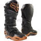 Copper Moth Limited Edition Instinct Boots
