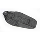 Team Issue Pleated Grip Seat Cover - 15404