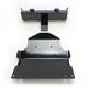 RM4 Plow Mount - 4501-0567