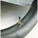 Standard TR-4 CMV Inner Tube 3.50-12 - 94435